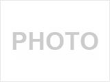 Фото  1 Мойки. Ангары. Склады. Альбаирос - Низкие цены 984494